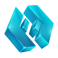 FiiiCoin (FIII) logo