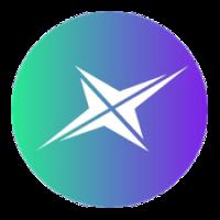FuzeX (FXT) logo