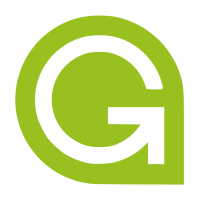 GameCredits (GAME) logo