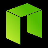 Gas (GAS) logo