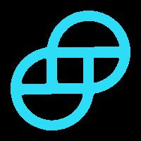 Gemini Dollar (GUSD) logo