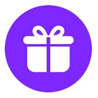 Gifto (GTO) logo