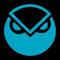 Genesis Vision (GVT) logo