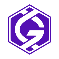 GridCoin (GRC) logo