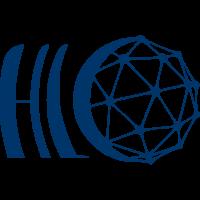 HalalChain (HLC) logo