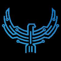 HorusPay (HORUS) logo