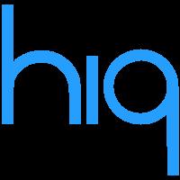 Humaniq (HMQ) logo