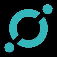 ICON (ICX) logo