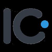 INO COIN (INO) logo