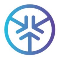 KickCoin (KICK) logo