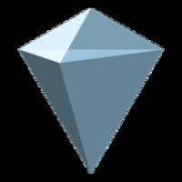 KuCoin Shares (KCS) logo