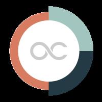 LockTrip (LOC) logo