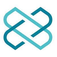 Loom Network (LOOM) logo