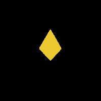 Loyal Coin (LYL) logo