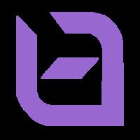 LTO Network (LTO) logo