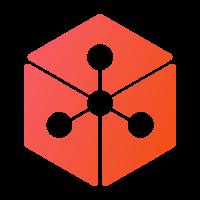 Lunyr (LUN) logo
