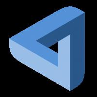 MaidSafeCoin (MAID) logo