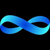 Mobius (MOBI) logo