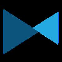 Modum (MOD) logo