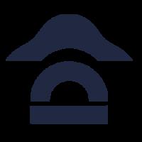 NaPoleonX (NPX) logo