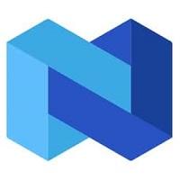 Nexo (NEXO) logo