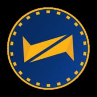 Nexty (NTY) logo