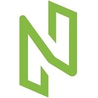 NULS (NULS) logo