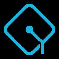 ODEM (ODE) logo