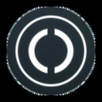 Odyssey (OCN) logo
