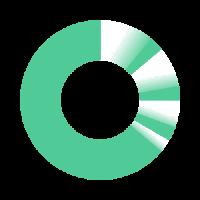 OriginTrail (TRAC) logo