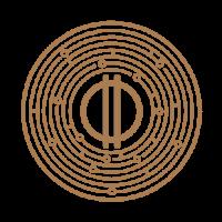Ormeus Coin (ORME) logo