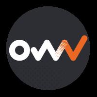 Own (CHX) logo