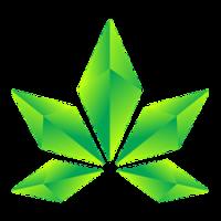 Paragon (PRG) logo