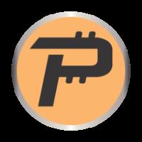 Pascal Coin (PASC) logo