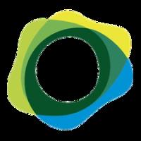Paxos Standard Token (PAX) logo