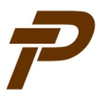 Paypex (PAYX) logo