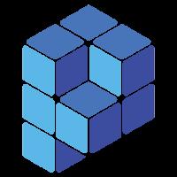 Peerplays (PPY) logo