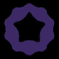 Penta (PNT) logo
