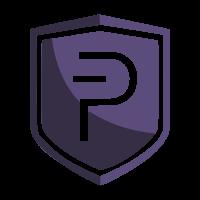 PIVX (PIVX) logo