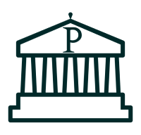 Polis (POLIS) logo