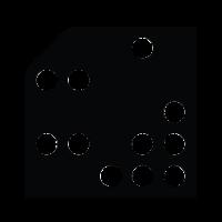 Primalbase Token (PBT) logo