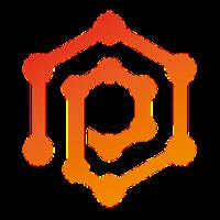 Primas (PST) logo