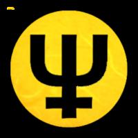 Primecoin (XPM) logo