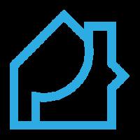 Propy (PRO) logo