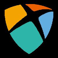 ProximaX (XPX) logo