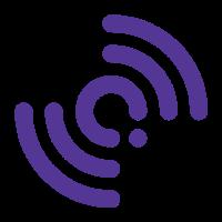 QLC Chain (QLC) logo