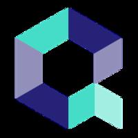 Quant (QNT) logo