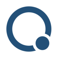 Qubitica (QBIT) logo