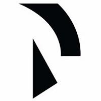 Raiden Network Token (RDN) logo