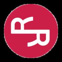 RChain (RHOC) logo
